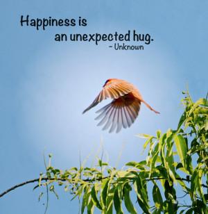 Need A Hug Quotes Need a hug?