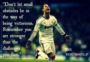 Ronaldo#quotes: Cr7 Quotes, Quotes Inspiration Quotes, Quotes ...