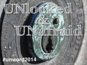 unlocked-unafraid-beautyobserved