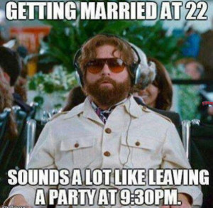 Tag Archives: funny memes. wedding memes