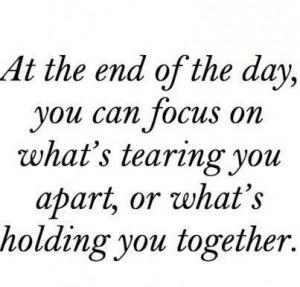 feeling unappreciated quotes relationship