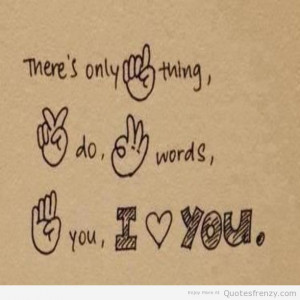 search terms patience love quotes sayings cute couple with love quotes ...