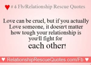 Meaningful Relationship Quotes