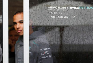 Lewis Hamilton Quotes: His best F1 race quotes from the start of the ...