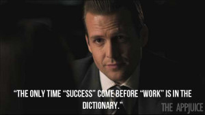 ... Specter Quotes, Harvey Fuck, Suits Lessons, Fuck Specter, Suits Quotes
