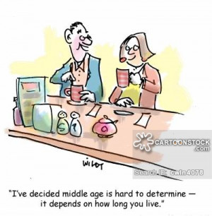 old-age-retirement-middle_aged-midlife_crisis-mid_life_crisis-middle ...