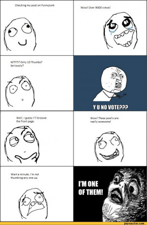 ... ! These post's are really awesome!IM ONE OF THEM!,funny pictures,auto