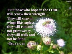 Bible Verses for Nurses: http://www.nursebuff.com/2014/06/best-bible ...