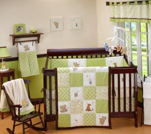 Source: http://www.disneybaby.com/nursery/winnie-the-pooh-nursery/