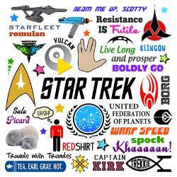 star_trek_memories_greeting_card.jpg?height=250&width=250&padToSquare ...