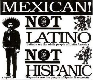 All Graphics » mexicans jokes