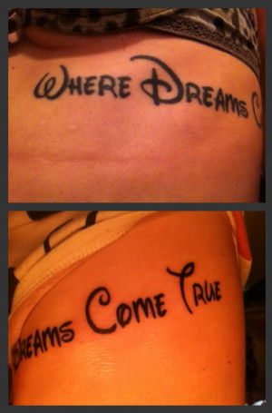 cute-disney-tattoos-tumblr-images-for-cute-disney-tattoo-ideas-cool ...