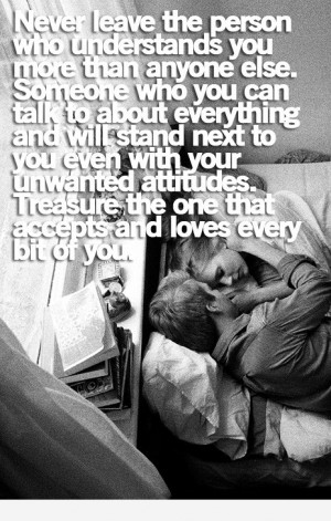 ... nice lovely sayings quotes girlfriend boyfriend husband wife pics