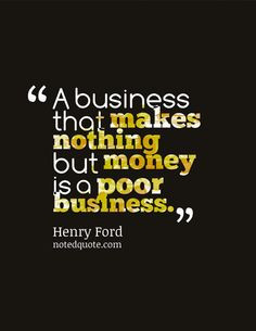 ... famous quotes invest quotes quotes posters henry ford quotes quote