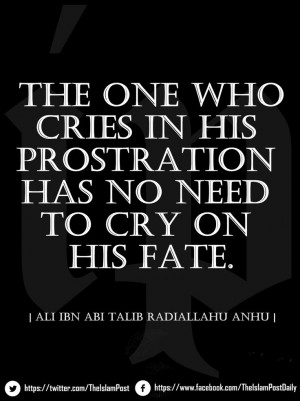 Related Pictures Ali Ibn Abi Talib Quotes About Wisdom