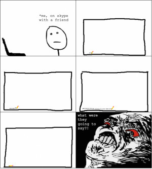 funny-picture-skype-friend-comics