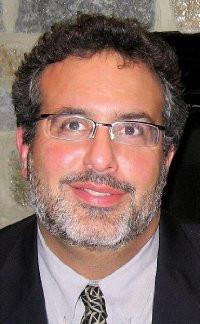 Aaron Klein Quotes