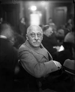 Julius Rosenwald Pictures