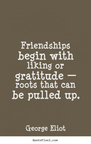 ... more friendship quotes inspirational quotes life quotes success quotes