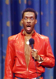 Related Pictures eddie murphy delirious quotes