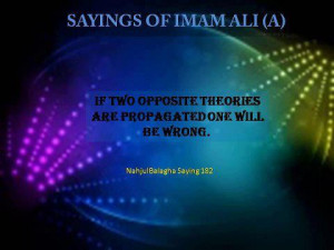 Sayings of Ahlebait, Islamic Wallpapers + Mp3 Naats and Nohey