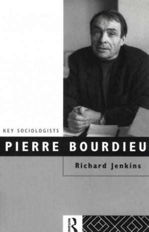 "Start by marking ""Pierre Bourdieu"" as Want to Read:"