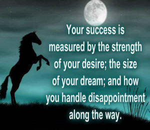 ... success quotes motivational quotes education inspirational