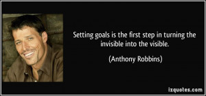 More Anthony Robbins Quotes