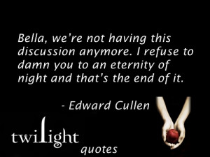 Twilight-quotes-561-660-twilight-series-32578415-500-375.jpg