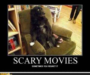 ... funny quotes about horror movies funny quotes about horror movies
