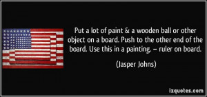 Quotes On Wood Boards
