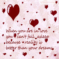 Valentines-Day-Love-Quotes-or-Romantic-Quotes-2013.jpg