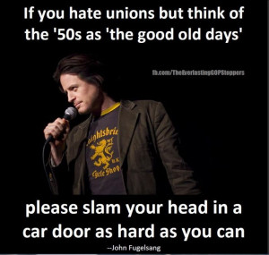 ... Pro Workers, Funny Stuff, Dust Covers, Book Jackets, John Fugelsang