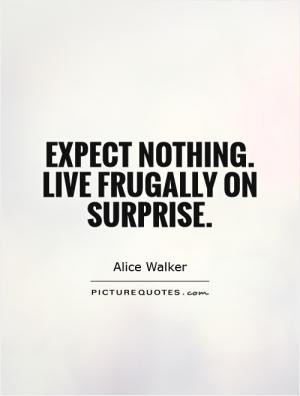 Surprise Quotes Unexpected Quotes Good Things Quotes