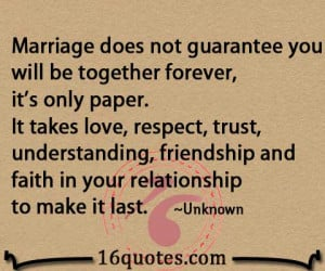 ... quotes about love relationship trust quotes 51255 900 900 hurt quotes