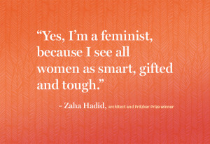 quotes from brave women