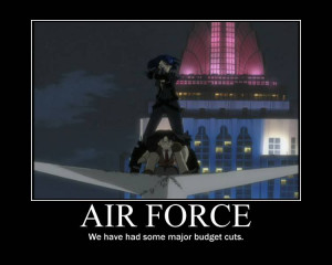 Air Force Quotes Inspirational [air force]