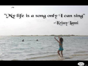 Wise wisdom cute quotes and sayings life songs