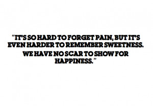 depression recovery quotes
