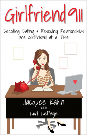 Repeating the Same Dating and Relationship Mistakes Over and Over ...