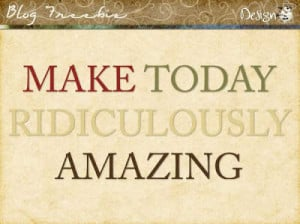 Wednesday SayingZ | Today Amazing