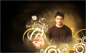 Nathan Scott One Tree Hill Quotes