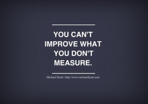 inspirational technology quotes may 7 2013 communication media quotes ...