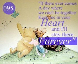 ... disney love quotes tumblr little disney lyrics 18 disney love quotes