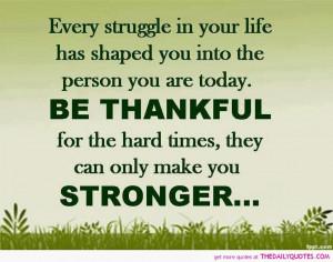 Life Struggle Quotes, Struggle Quotes, Life Quotes