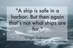 24 Most Precious Quotes Ever Said