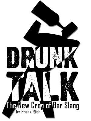 Drunk of the Issue Drunkard Video