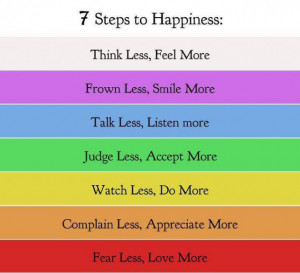 happiness-quotes-145