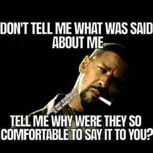 Memes quotes humor -- exactly why were they so comfortable talking ...
