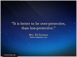 ... quotes overprotective girlfriend quotes overprotective boyfriend